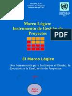 2 ML Gestion de Proyectos STORO