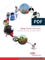 2009_DuPont_DataBook
