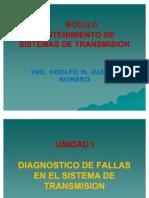 Unidad_I-TRANSMISION