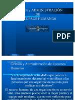 Adm.rec.Human.completo.valparaiso Chiles