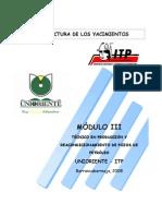 3.MODULO_YACIMIENTOS