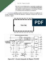 TCA 785