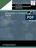 etiquetado_eq7