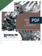 6 - PG RCC Cartilha CREA (Edição atualizada, Introdução)