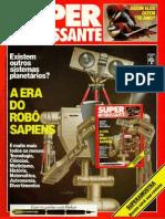 1987  [09]  n°000