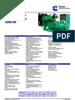 C250D5_AP1099