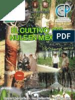 CultivoDelHule