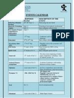 Calendar With Event Details_2011-12
