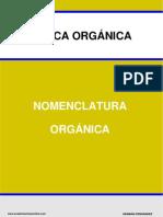 Cuaderno Virtual de Nomenclatura