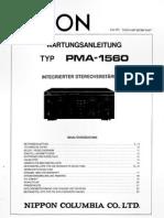 DENON_PMA-1560_SM