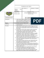 SPO Audit Medis1