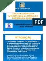 Angola_Pobreza
