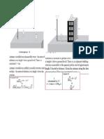 Calculation_EIRP vs EIRPth_EMF Radiation