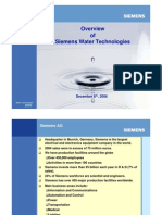 SiemensWaterTechnologies