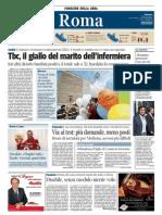 IlCorriereEdRoma-Lazio30.08