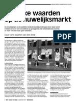 609 #8 Hans Maarten Van Den Brink