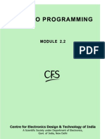FoxPro Programming Using FoxPro 2.6 or Higher