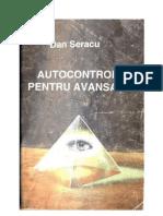 -AUTOCONTROL-PENTRU-AVANSAŢI