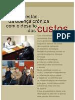 saude_custos