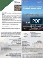 2011nov Conference Deinking Digtal Prints