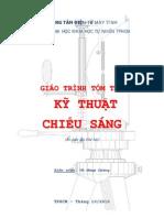 Gt Kt Chieu Sang - Vu Hung Cuong