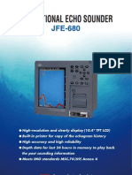 JFE-680
