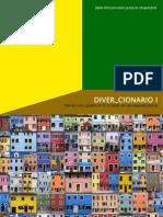 Diver_cionario I_Claves para gestionar la inclusión en las organizaciones