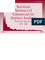 Air Accidents
