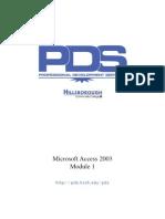 Access2003_I