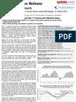 Rp Data Rismark Home Value Index July 30 2010
