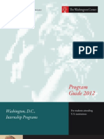 IR Program Guide SU2012 Web