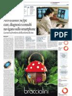 2011-08-30 | Repubblica