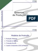 Aula 01-Sistemaproducao Artesanal + Massa + Enxuto Comparativos