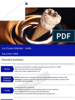 Ice Cream Market India Sample 090703031302 Phpapp01