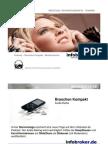 Scribd Slidecast Musikindustrie