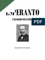 Esperanto Fundamental Teste