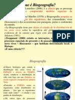 Histor_Biogeografia