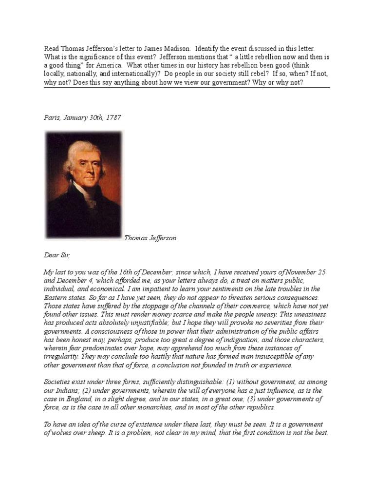Bankruptcy essay kmart paper