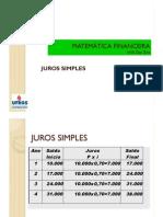 02_JUROS_SIMPLES