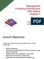 LEC 5 - Planning 2011 Student Ed(1)