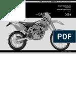 c250-EXC-450-525-SX-MXC-EXC