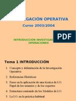 Introduccion_IO