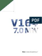 V1647