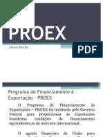 Pro Ex