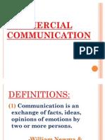 f.y b.com Cc Ppt 1