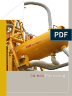 What Sub Sea Processing_LOW RES