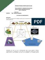 Definición de multimedia, repositorios y objetos de aprendizaje