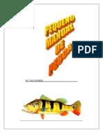 Manual de Pesca