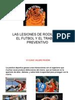 Vi Clinic Valero Rivera(1)