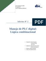 Informe Lab2